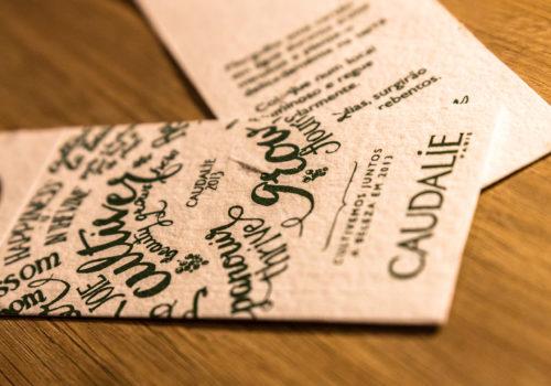 ColeretteBouteille-Papier-ensemence